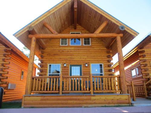 Cheap Rooms In Mackinaw City