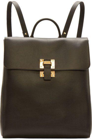 d2fcbd7f1 Designer Backpacks for Women   Online Boutique #purseforwomensonline ...