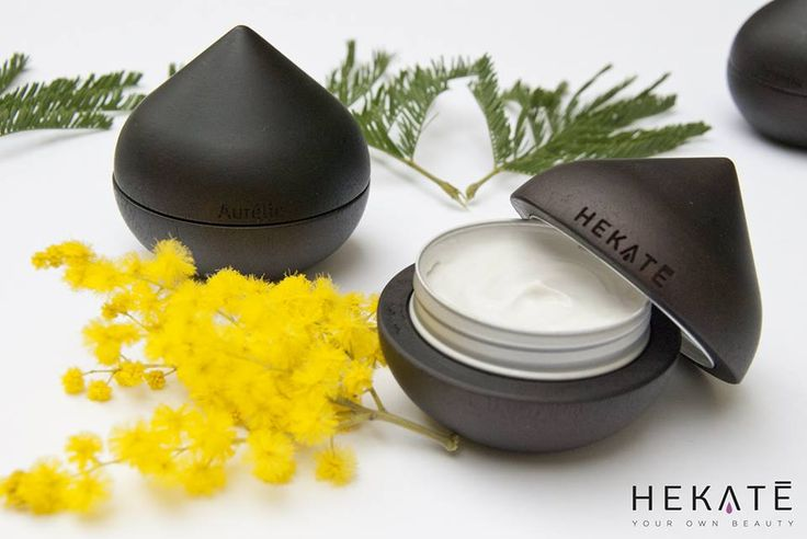 Let's celebrates together the #women 's #day! You have the 20% off, with the #special #code 'hekate4women'! A Special #woman deserves The First #tailored #cream. http://www.hekatecosmetics.com/en/ #women ‪#‎gift‬ ‪#‎original‬ #originalgift #specialoffer  #cosmetics #luxurycosmetics #skincare #beauty #youchoose #personalized #tailored #madebyyou