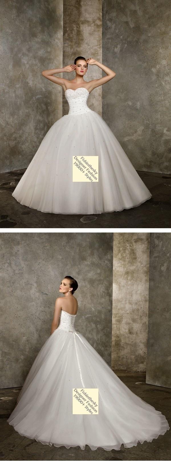 13 best Plus Sized Poses images on Pinterest | Wedding shot ...