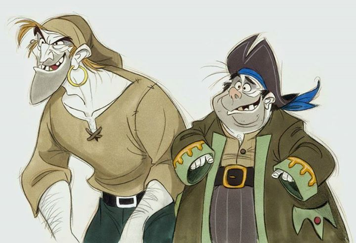 Character Design Outlets : Best images about sandro cleuzo on pinterest drawings