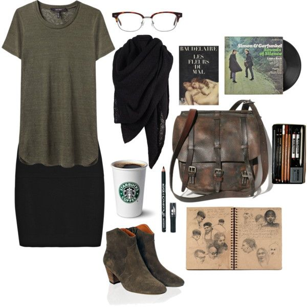 """""""Untitled #208"""" by the59thstreetbridge on Polyvore"""