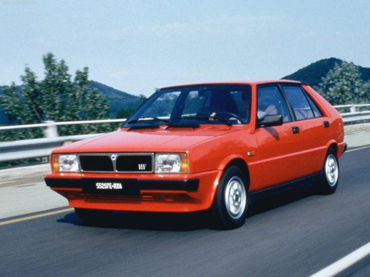 https://i.pinimg.com/736x/97/43/15/974315829a43d7ddd8fc0ea9e8e3808b--lancia-delta-cars.jpg