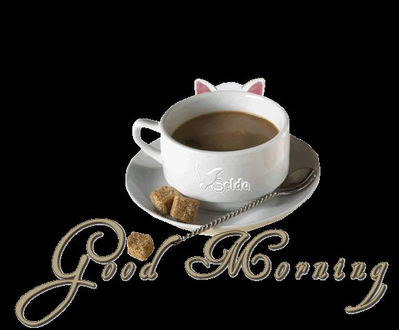 Coffee Quotes And Pictures: Best 25+ Good Morning Coffee Ideas On Pinterest