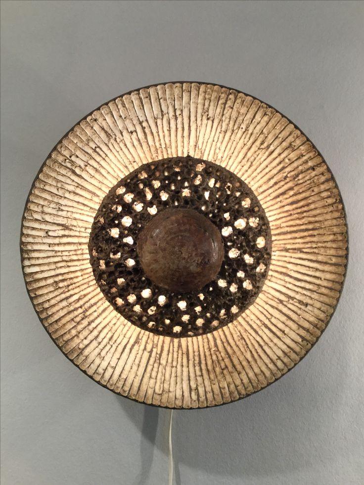 Sejer danmark, sejers keramikfabrik , 1960s danish design ceramics