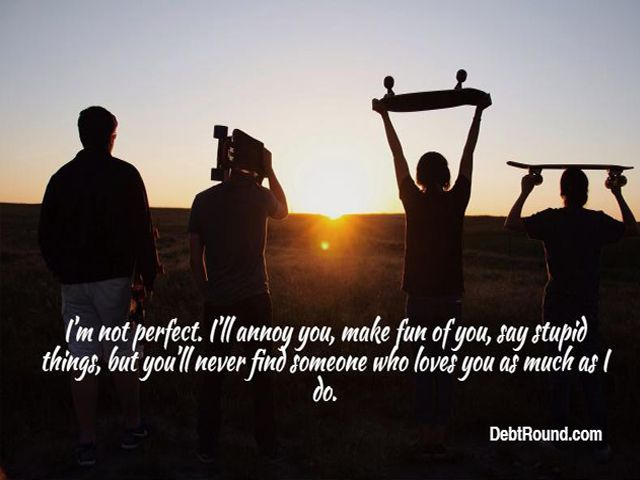 Quotes That Touched Me In 2013: 25+ Best Heart Touching Love Quotes On Pinterest
