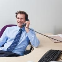 Confusing business etiquette explained - Career Advice Article MSN Careers