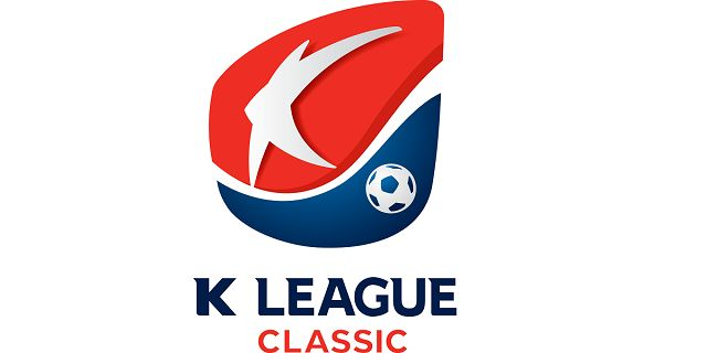 All upcoming matches South Korea K League for today and season 2016/2017. Soccer South Korea K League fixtures, schedule, next matches