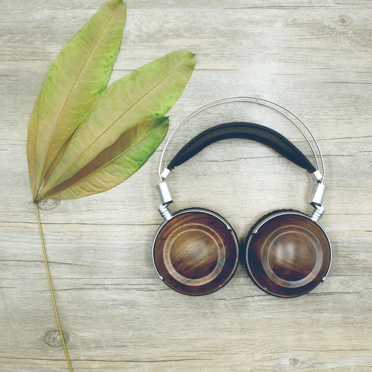 'Inspired by nature, enjoy the nature'. BATLWIRELESS TECHNOLOGY  Active Noise Cancelling Headphone 50mm Beryllium Diaphragm Super Bass Earphones Stereo HIFI Earphone Headset 3D Surround Sound  #hifi #headphone #earphone #bluetooth #tech #technologt #happy #music #enjoy #travel #business #beryllium #diaphram #superbass #bass #surroundsound #3d #stereo