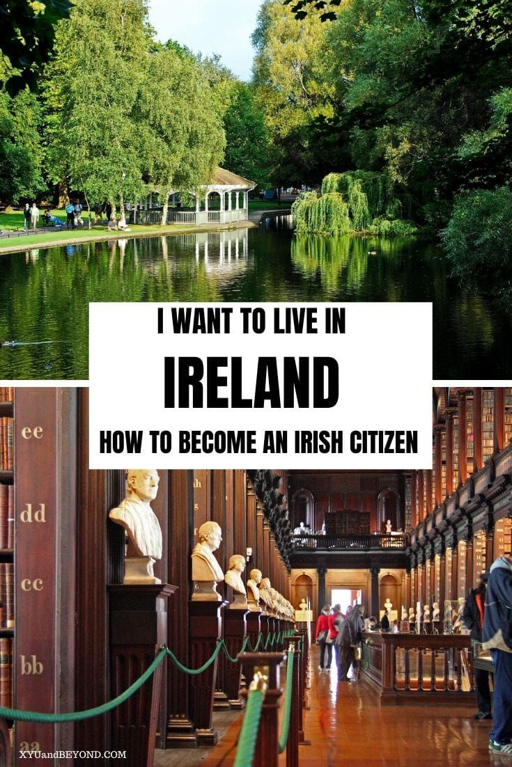 Want To Retire To Ireland In 2020 Ireland Visit Dublin Visit Ireland