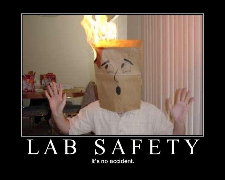 lab-safety.jpg (750×600)