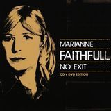 No Exit [CD & DVD], 31446679