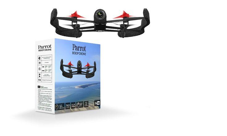 http://www.toytrade.dk/parrot-droner/10780-parrot-bebop-drone.html