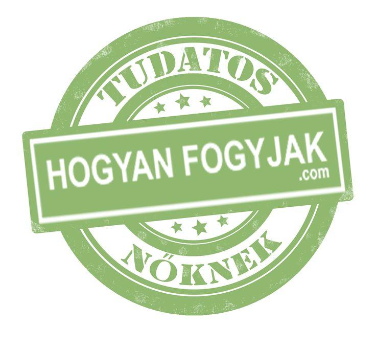 Lapos hasat akarsz? Vékonyabb combokat? Bele szeretnél férni a régi ruháidba? Ezt az INGYEN e-bookot meg kell szerezd: http://www.hogyanfogyjak.com/fbp-3-legnagyobb-hiba #Fogyás #ATudásKarcsúváTesz #Magyarország #Weightloss #health #fitness #healthylifestyle
