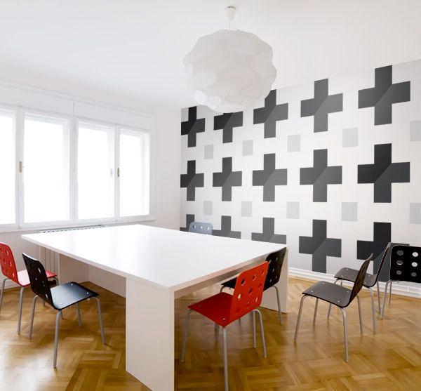Interior Design Blog Ideas - Home Design - Home Design