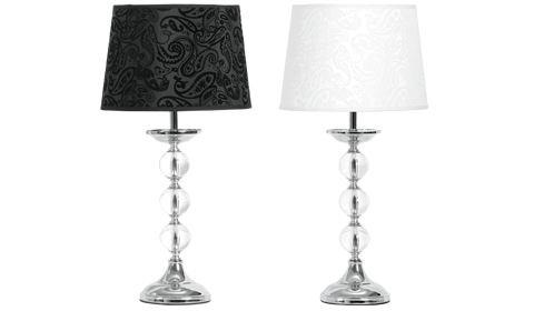 Charm Lamps  fantastic furniture