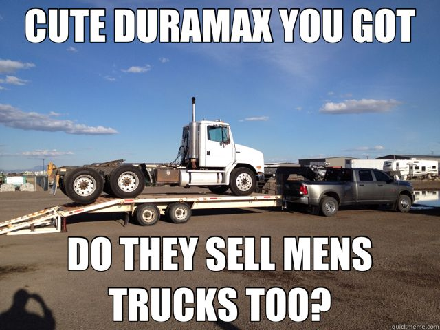 Funny MEME and GIF Thread - Nissan Titan Forum