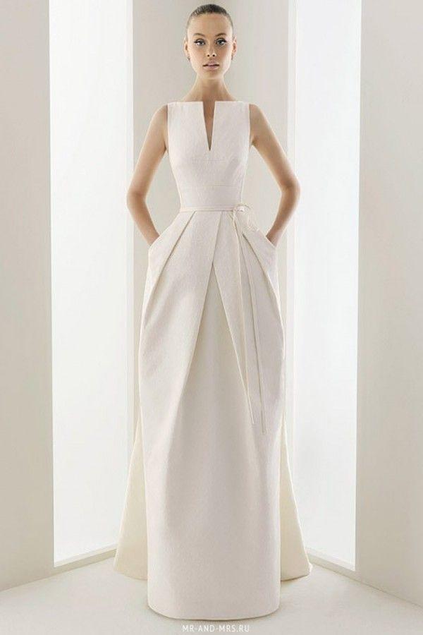 юбка тюльпан макси - Поиск в Google