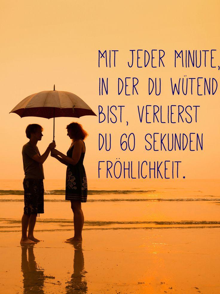Mehr Lachen, mehr Fröhlichkeit, jetzt auf gofeminin.de