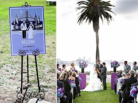 Best 25+ Wedding Ceremony Checklist Ideas On Pinterest