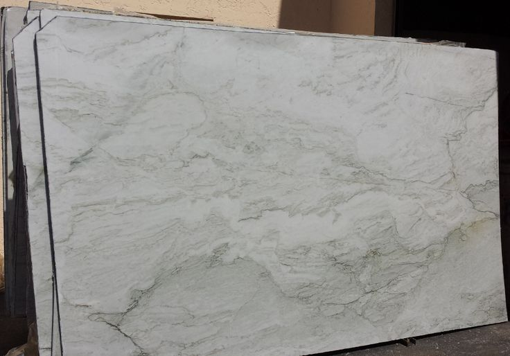 White Pearl Silver Granite Google Search Kitchen
