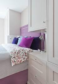 Bilderesultat for skap bygget opp rundt seng ikea
