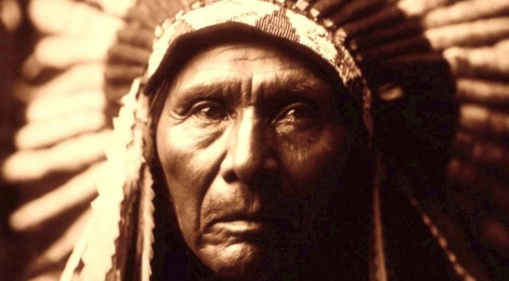 20 Rules of the Native American Code of Ethics - Gotta Do The Right Thing