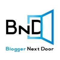 Blogger Next Door。略して「ブロネク」。ブロガーが集まって話しまくるウェブ番組です。私はレギュラーではないのですが、ゲストとしては出演回数がめっぽう多いと話題です。