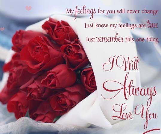Love Ecard by AshuP. (www.ashupatodia.com)