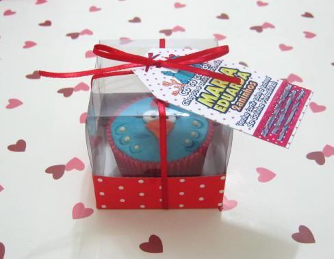 Cupcake_GalinhaPintadinha_Convite_ 031