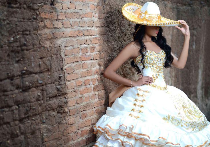 Esmeralda Bridal & Quinceañeras Best Quinceañera Dresses in ...