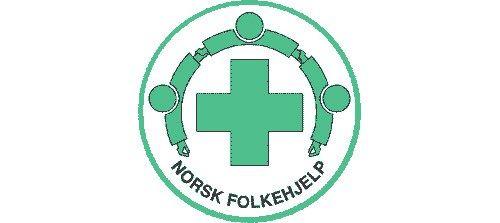 Norsk Folkehjelp er fagbevegelsens humanitære solidaritetsorganisasjon. Norsk Folkehjelps mål er menneskeverd og like rettigheter for alle, uansett kjønn, handikap, etnisk tilhørighet, religion, al…