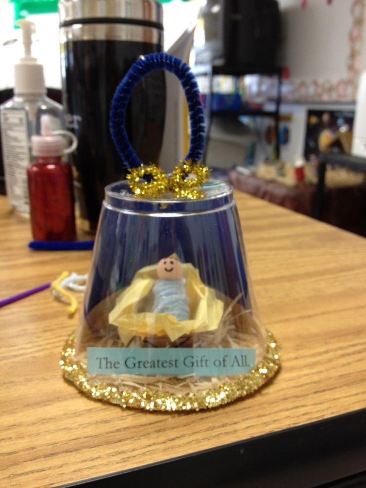 Best 25 Jesus crafts ideas on Pinterest  Sunday school crafts