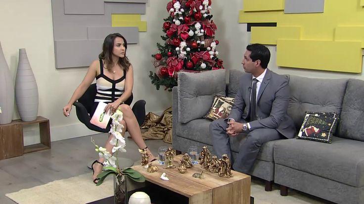 Mulher.com - 19/12/2016 - Cirurgia plástica - Rodrigo Credidio   P1