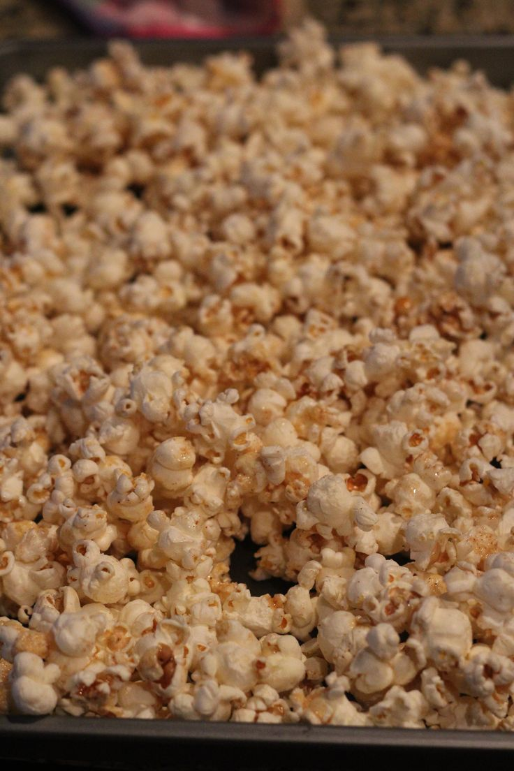 http://www.homefavour.com/category/Electric-Tea-Kettle/ Stevia Sweetened Kettle Corn I would use trivia