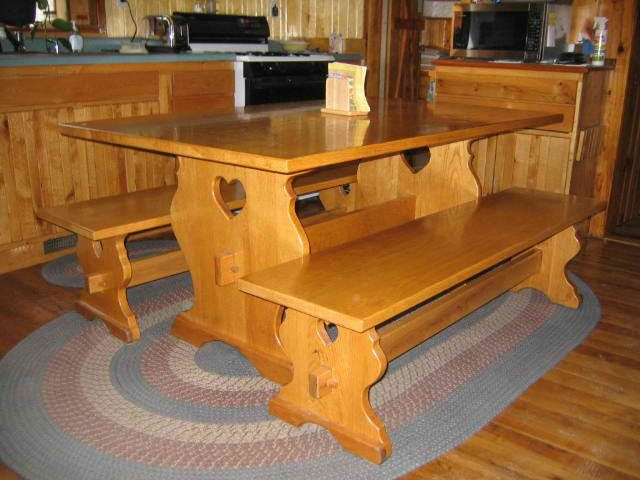 Original For Wood Project Reference Top Selling Woodworking Projects