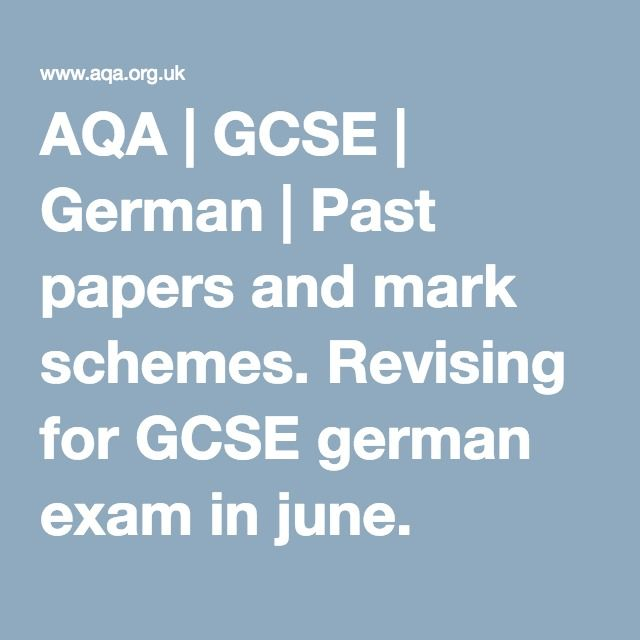 aqa past paper Question papers and mark schemes in this area you will find an archive of question papers and mark schemes from past exam series past papers for current qualifications.