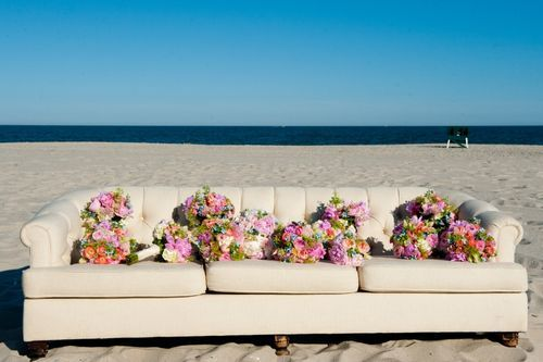 Furniture Rental St Peter Beach Fl