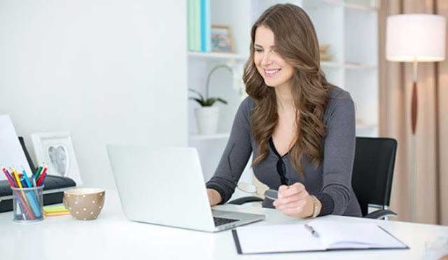 Monthly Payday Loans Important Details About Installment Payday Loans A Instant Payday Loans Instant Cash Loans Payday Loans Online