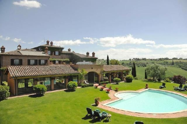 This is what's waiting for you in #Umbria