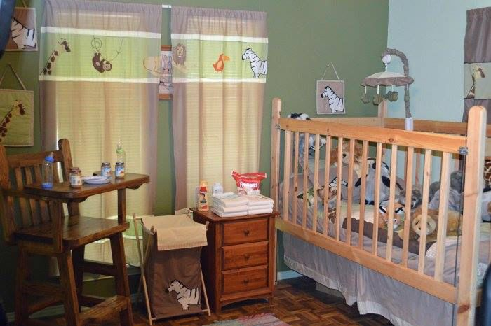 Adult Baby Nursery Abdl Nursery In 2018 Pinterest