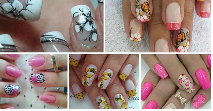 A decoração de unhas é cada vez mais procurada por mulheres de todo o mundo, que assim pretendem dar maior detalhe e beleza às suas mãos, mas também, ao se