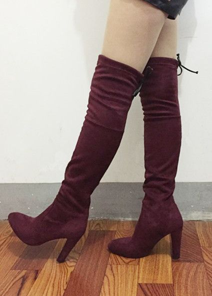 #New #Today http://www.reshopstore.com/products/boots-over-the-knee-very-popular-style-up-to-size-12?utm_campaign=social_autopilot&utm_source=pin&utm_medium=pin in ReShop Store, #see it here http://www.reshopstore.com/products/boots-over-the-knee-very-popular-style-up-to-size-12?utm_campaign=social_autopilot&utm_source=pin&utm_medium=pin