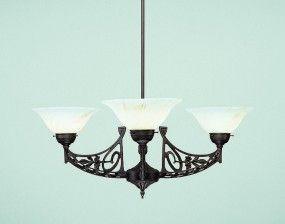 41 best landhaus lampen images on pinterest landhaus lampen
