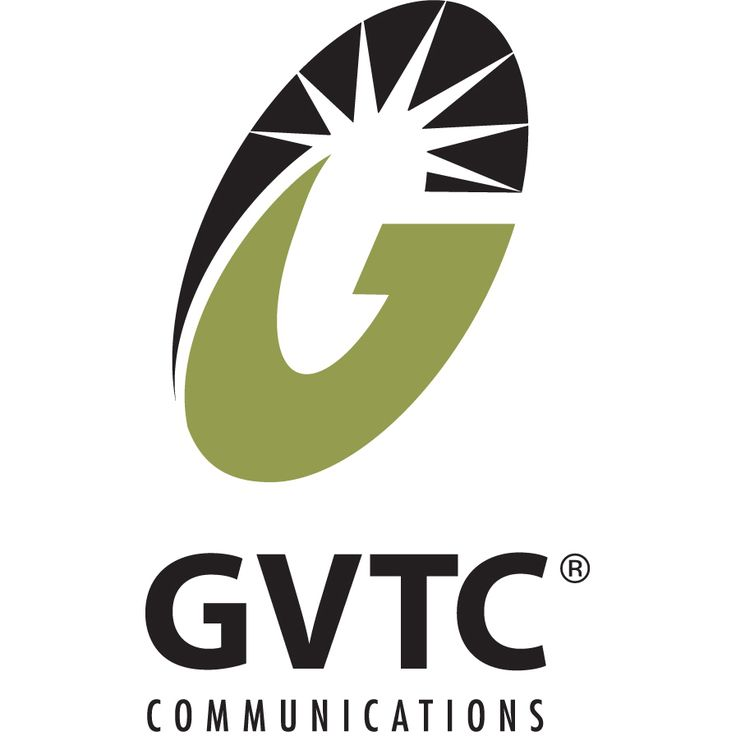 Gvtc communications cable tv security
