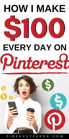 How To Make Money on Pinterest in 2019 (For Beginners – Amy Dobbs