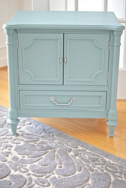 26 Best Furniture Before And After Images On Pinterest