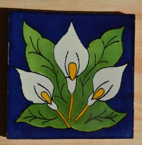 25 best ideas about azulejos mexicanos en pinterest for Azulejos estilo mexicano
