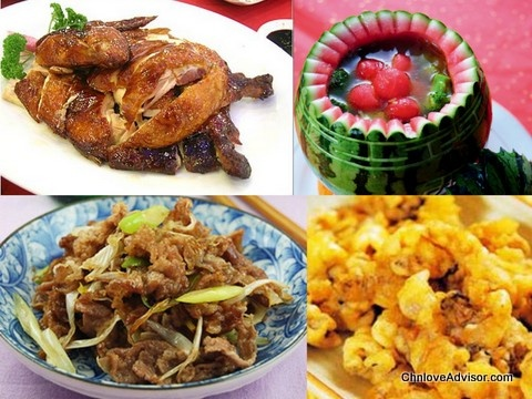 The 8 best chinese food images on pinterest china food chinese as quoted by someone chinese not just enjoy eating but believe eating good food may bring harmony and closeness towards the family and forumfinder Images