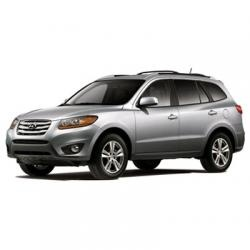Hyundai Santa Fe 4x4 DSL MT, Hyundai Santa Fe 4x4 DSL MT India, Hyundai Santa Fe 4x4 DSL MT Buy, Hyundai Santa Fe 4x4 DSL MT Price, Hyundai Santa Fe 4x4 DSL MT Specification, Hyundai Santa Fe 4x4 DSL MT Price India